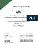 Credit Card Offer Management System SRS.pdf