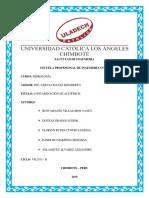 Monografia Hidrologia Panduro Mariños
