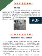 elconcreto-compacidad.pdf