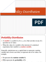 4 Discrete Probability Distribution.pdf
