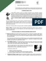 SEPARATA  INTERROGACIÓN DE TEXTOS.pdf