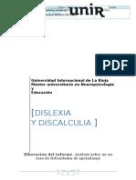 TRABAJO DE DISLEXIA.doc