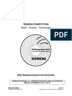 2013-SiemensCompetitionGuidelines_final.pdf