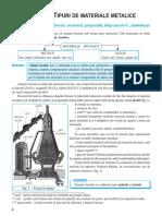 Manual Teps Clasa 11 Pag 4-17