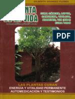 La Planta de la vida-Phorbol-synadenium-grantii-hook.pdf