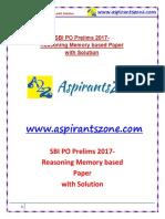 SBI-PO-Prelims-2017_Reasoning-Memory-based-Paper.pdf