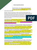 Akuntansi Sebagai Ilmu Sosial Kritis (Jesse F Dillard)