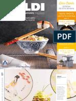 1. AF W1417SL Peninsula web.pdf