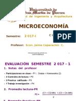 Micro-I- 2017-I USMP