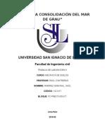 Mecanica de suelos laboratorio 1.docx