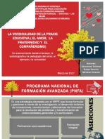 pnfa presentacion