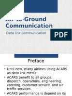 airtogroundcommunication-130625234257-phpapp01