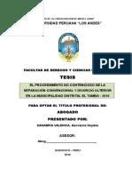 TESIS-TERMINADO-FINAL.docx