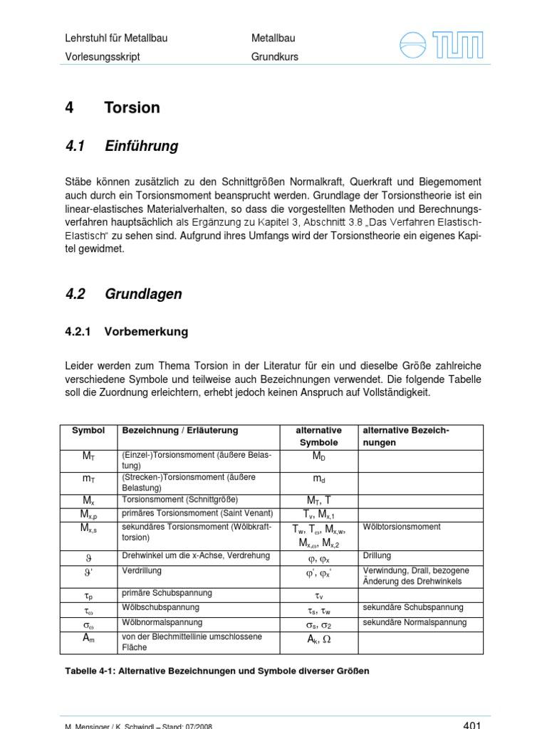 Fein Arbeitsblatt 4 Einzel Ersatz Reaktionen Galerie - Super Lehrer ...