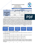 InstrumentosTDC.pdf
