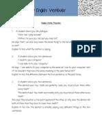 Modal Verbs Practice.pdf