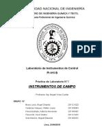 1º LAB - INSTRUMENTOS DE CAMPO.doc