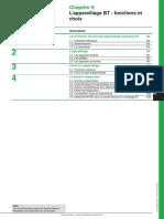 GEI_2010_fr_bas_def_pour_visualisation_partB.pdf