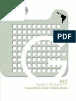 Perspectiva del Medio Ambiente Urbano_Santo Domingo_PNUMA.pdf