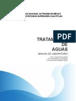 tratamientodeaguas_manualprac