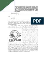 Fouling Factors (Perpan Mahatir) Hal 106-107.docx