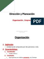 Ayudantia Android.pdf