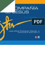 En Compania de Jesus Los Jesuitas