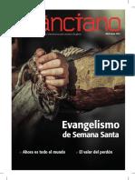 Anciano2T.pdf