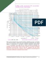 portfolio_f_turbulento.pdf
