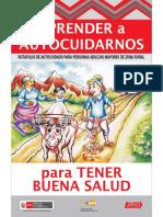 MIMDES-Aprender-Autocuidarnos.pdf