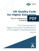 UK qualifications-frameworks.pdf