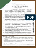 2017-16-07-14-modelo-ciencias-tp.pdf
