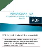 TES IVA.ppt
