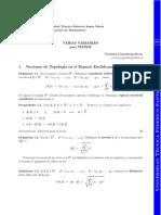 AAVariasVariablesJunio2011.pdf