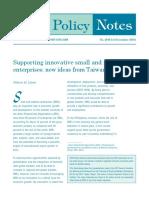 pidspn1014.pdf