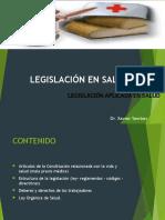 legislacionaplicadaensalud-unidadi-160708042149