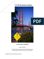 arce302coursematerial.pdf