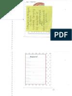 Las Agendas de Nadine PII.pdf