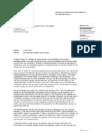 2017 05 01 - Kamerbrief verkiezingen Curacao.pdf