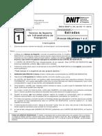 P1P2_G1_Tec_Estrada.pdf