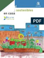 huertos-sostenibles en casa.pdf