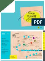 Guia Design Thinkng Projetos Sociais