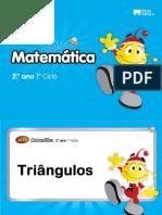 alf2m_triangulos