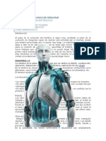 135852414-Ensayo-Sobre-Robotica.docx