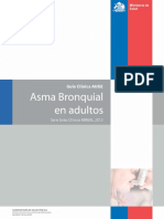 Asma Bronquial Adultos.pdf