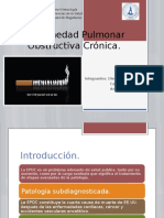 EPOC-disertación.