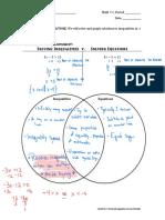 alg1m1l7- solving inequalities in 1 variable