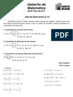 gabarito-lista-l11-8-ano.pdf