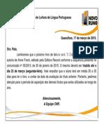 comunicado-48-livro-de-leitura-de-portugues-lembrete-8-ano.pdf