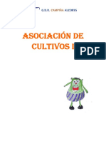 Mayo(1).pdf